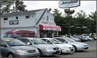 Used Car Dealerships In Ct >> Used Car Dealer In Berlin Manchester New Haven Waterbury